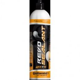 Solutie tubeless Continental Revo Sealant 1L