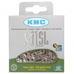 Lant KMC X 11 SL