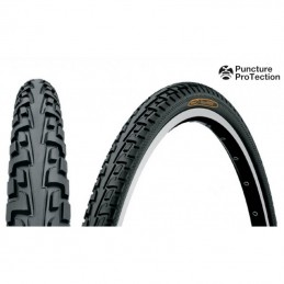 Continental Ride Tour 16 inch