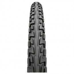 Continental Ride Tour 20 inch