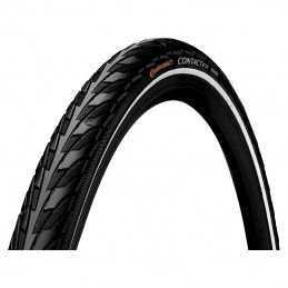 Continental Contact 28 inch