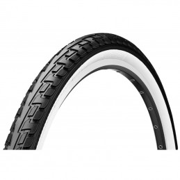 Continental Ride Tour Puncture-ProTection 28inch