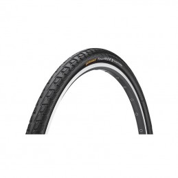 Continental Ride Tour Puncture-ProTection 24 inch