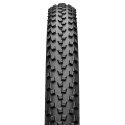 Continental Cross King Performance 29 inch