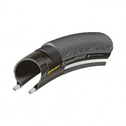 Continental SpeedRide Reflex Puncture-ProTection 28 inch