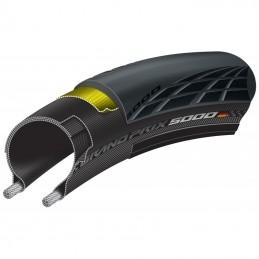 Continental Grand Prix 5000 pliabila 700C