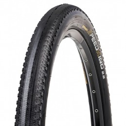 Continental SpeedKing piabila 27.5 inch