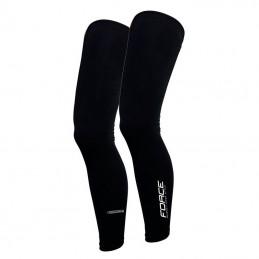 Incalzitoare picioare ForceTerm long
