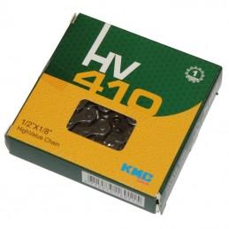 Lant KMC HV-410