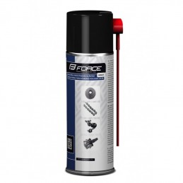Spray Force lubrifiant Standard