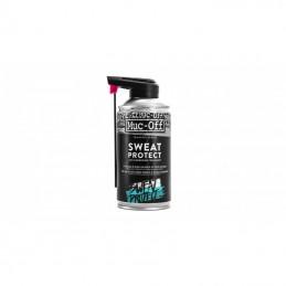Solutie Muc-Off Sweat Protect