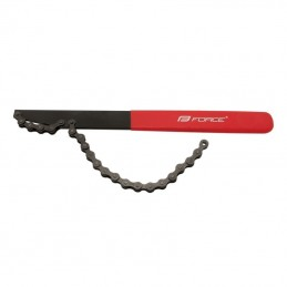 Cheie cu lant pentru pinion Force