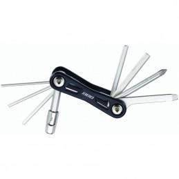 Multi-tool BBB MiniFold S
