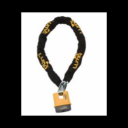 Antifurt Luma Enduro 48 Chain