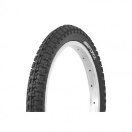 Force 16 inch