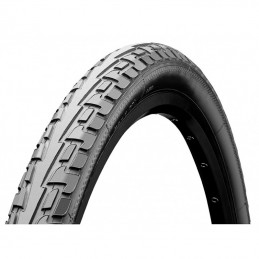 Continental Ride Tour Puncture-ProTection 28 inch