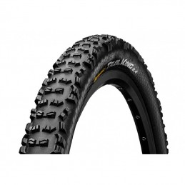 Continental Trail King Performance 26 inch
