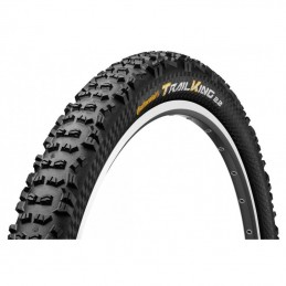 Continental Trail King 27.5 inch