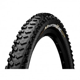 Continental Mountain King Protection 26 inch