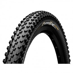 Continental Cross King Protection 27.5 inch