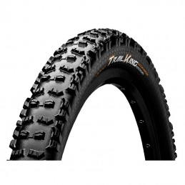 Continental Trail King Protection Apex 27.5 inch