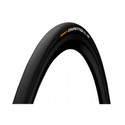 Continental Competition 28 inch