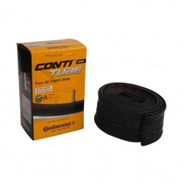 Continental Tour Wide A40