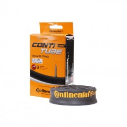 Continental Cross 28 S60