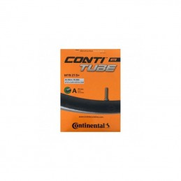 Continental MTB S42 27.5 inch