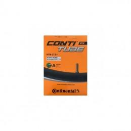 Continental MTB A42 27.5 inch