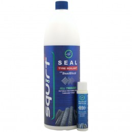 Solutie tubeless Squirt 1L