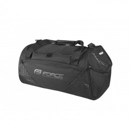 Geanta Sport Force Action Plus 35L