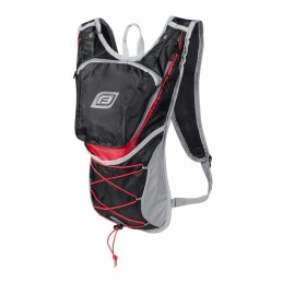 Rucsac Force Twin Pro Plus 14L + 2L