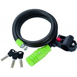 Antifurt Merida Key Lock