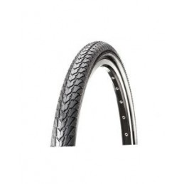 CST Tracer City Classic 24 inch