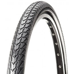 CST Tracer City Classic 26 inch