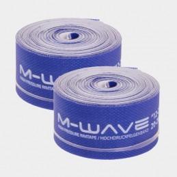 Banda janta M-Wave