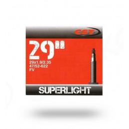 CST FV 29 inch