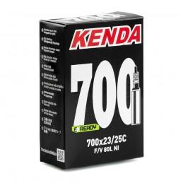 Kenda FV 700