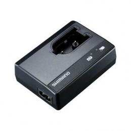 Incarcator baterie Shimano