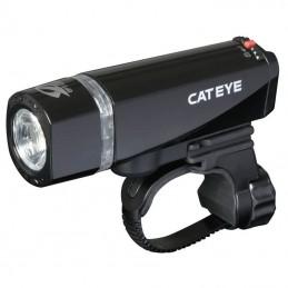 Far Cateye Opticube