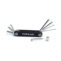 Multi-tool Topeak X-Tool