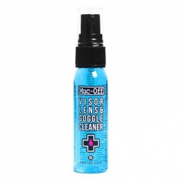 Muc-off Visor Lens & Goggle Cleaner 35 ml