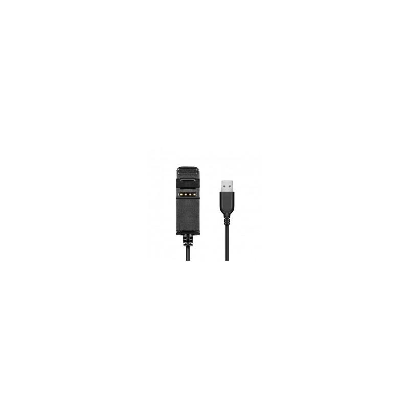 Cablu USB Edge 20 si 25