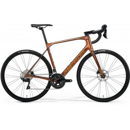 Merida Scultura Endurance 4000 2021