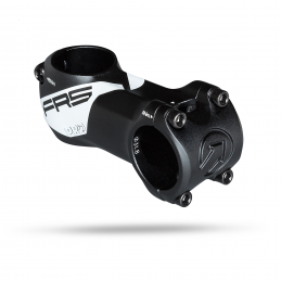 Pipa PRO FRS 70mm