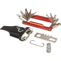 Multi-tool RFR 19